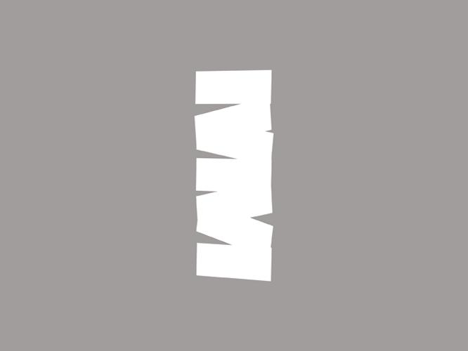 Arbo Travaux - Logo
