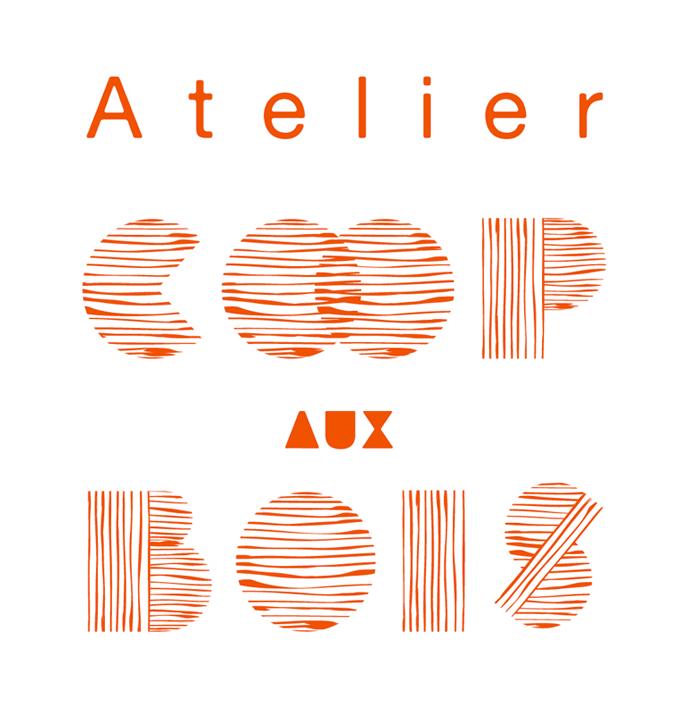 Coop aux Bois - Logo